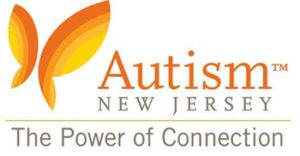 Autism New Jersey
