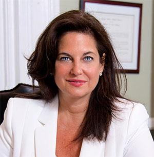 Attorney Susan Schroeder Clark Esq