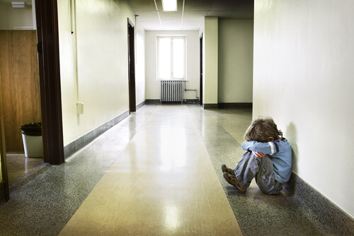 Special Education School Expulsion Lawyer in New Jersey