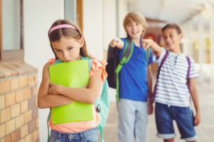 What to Do If Your Special Needs Child is Being Bullied
