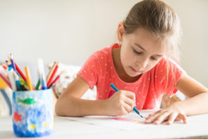 What to do BEFORE the IEP Meeting?