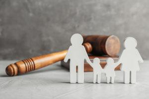 New Jersey Guardianship Laws